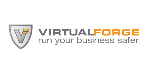 Virtualforce
